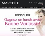Marcelle Cosmetics coupon codes